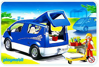 http://media.playmobil.com/i/playmobil/4483-A_product_detail/Cityvan