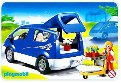 http://media.playmobil.com/i/playmobil/4483-A_product_detail