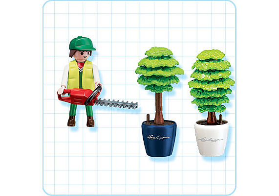 http://media.playmobil.com/i/playmobil/4485-A_product_box_back/Jardinier / taille-haie
