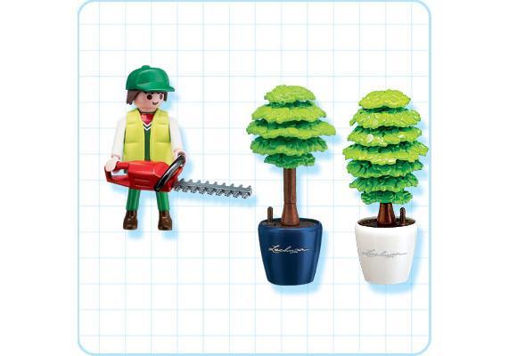 http://media.playmobil.com/i/playmobil/4485-A_product_box_back/Jardinier / taille-haie