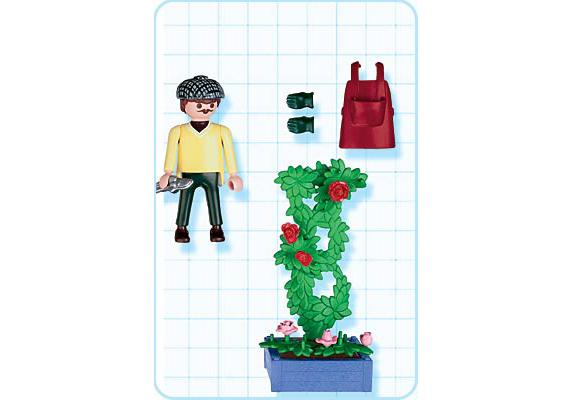 http://media.playmobil.com/i/playmobil/4487-A_product_box_back/Horticulteur / rosier