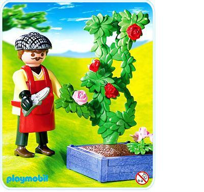 http://media.playmobil.com/i/playmobil/4487-A_product_detail/Horticulteur / rosier