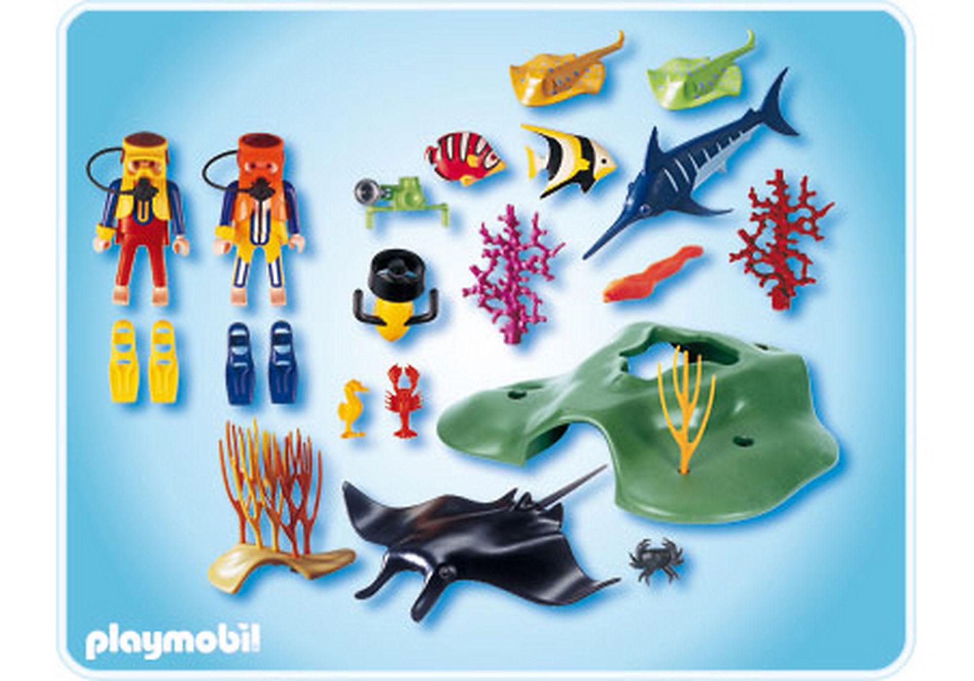 http://media.playmobil.com/i/playmobil/4488-A_product_box_back/Plongeurs avec barrière de corail