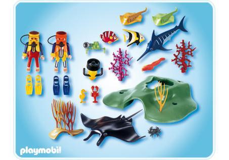 http://media.playmobil.com/i/playmobil/4488-A_product_box_back/Taucher im Tropenriff