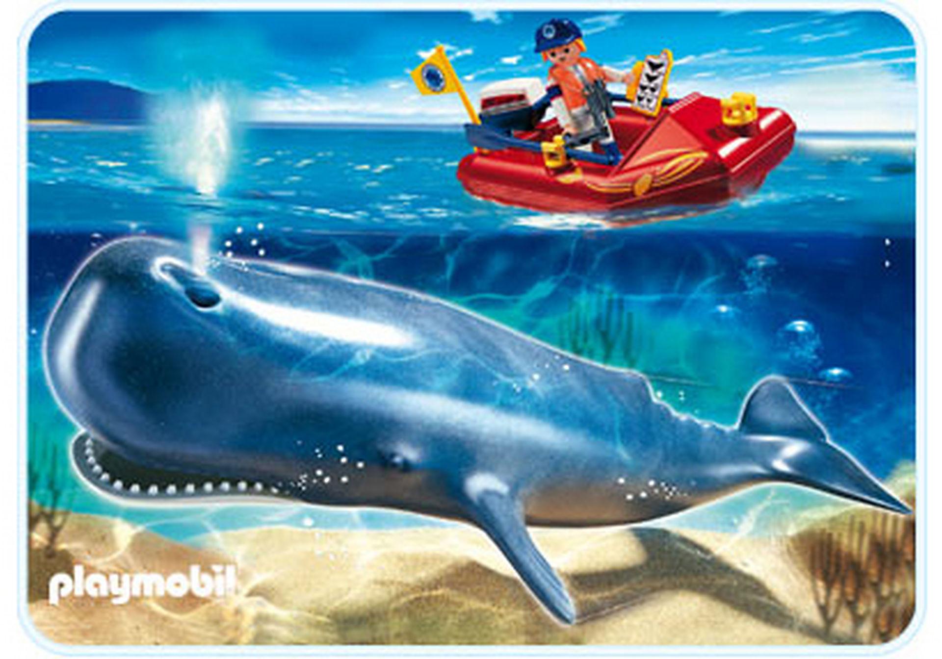 http://media.playmobil.com/i/playmobil/4489-A_product_detail/Forscher-Boot mit Pottwal
