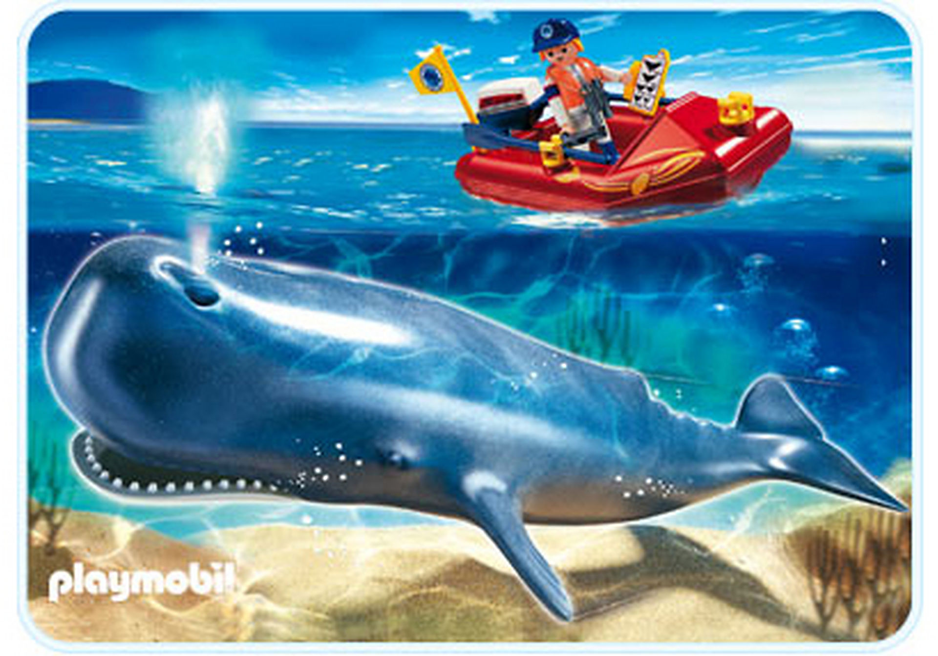 http://media.playmobil.com/i/playmobil/4489-A_product_detail/Forscher-Boot mit Pottwal