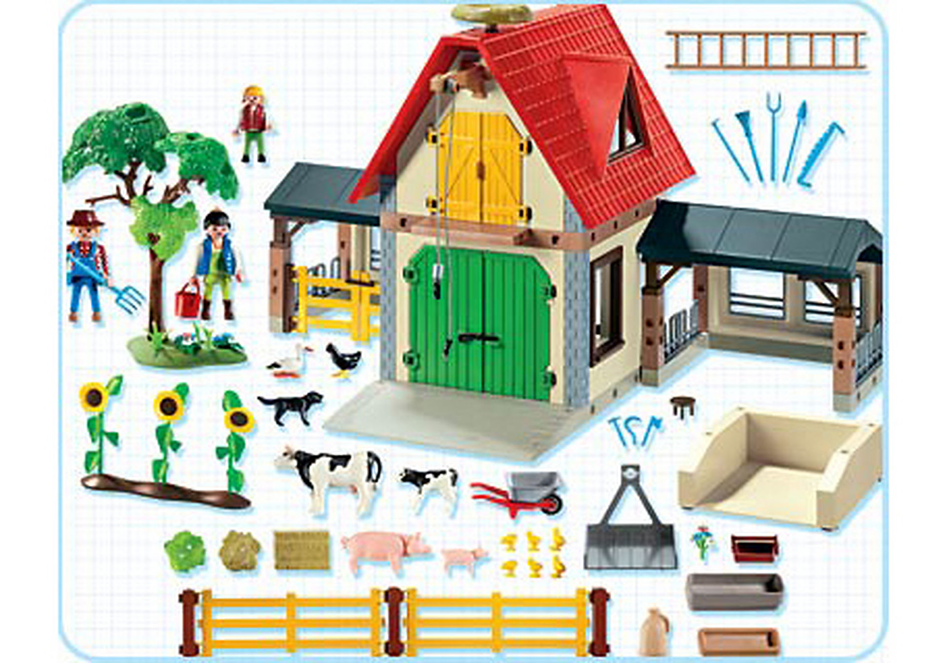 http://media.playmobil.com/i/playmobil/4490-A_product_box_back/Großer Bauernhof