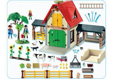http://media.playmobil.com/i/playmobil/4490-A_product_box_back/Großer Bauernhof