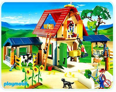 http://media.playmobil.com/i/playmobil/4490-A_product_detail/Ferme