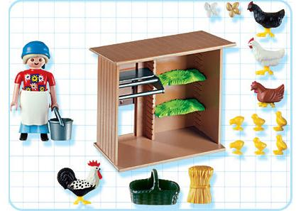 http://media.playmobil.com/i/playmobil/4492-A_product_box_back/Fermiere / poulailler