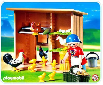 http://media.playmobil.com/i/playmobil/4492-A_product_detail/Fermiere / poulailler