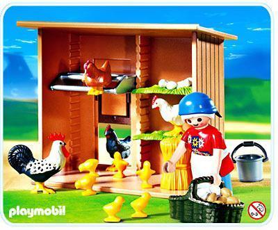 http://media.playmobil.com/i/playmobil/4492-A_product_detail