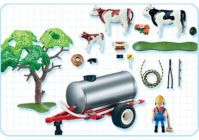 http://media.playmobil.com/i/playmobil/4494-A_product_box_back