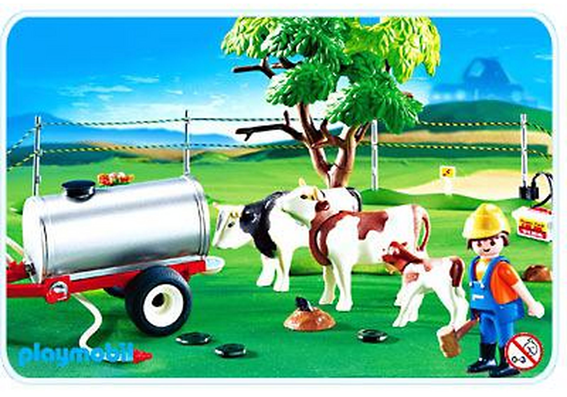 http://media.playmobil.com/i/playmobil/4494-A_product_detail/Kuhweide mit Tränke