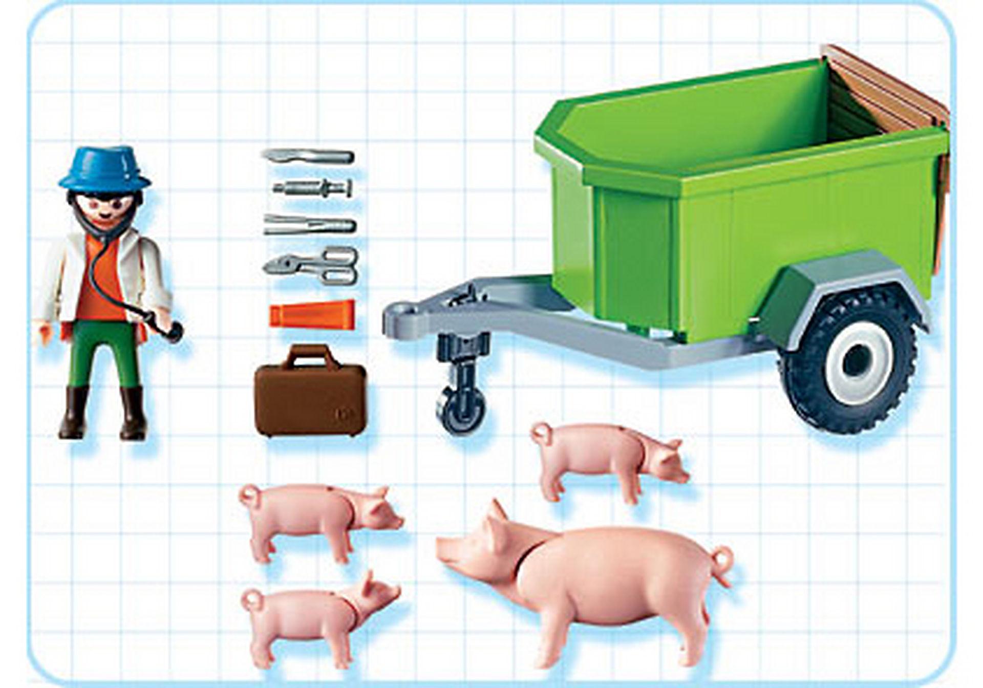 http://media.playmobil.com/i/playmobil/4495-A_product_box_back/Tierarzt mit Schweinchen