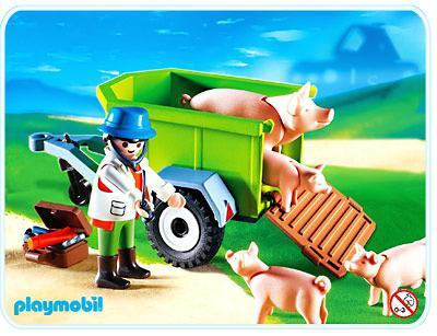 http://media.playmobil.com/i/playmobil/4495-A_product_detail