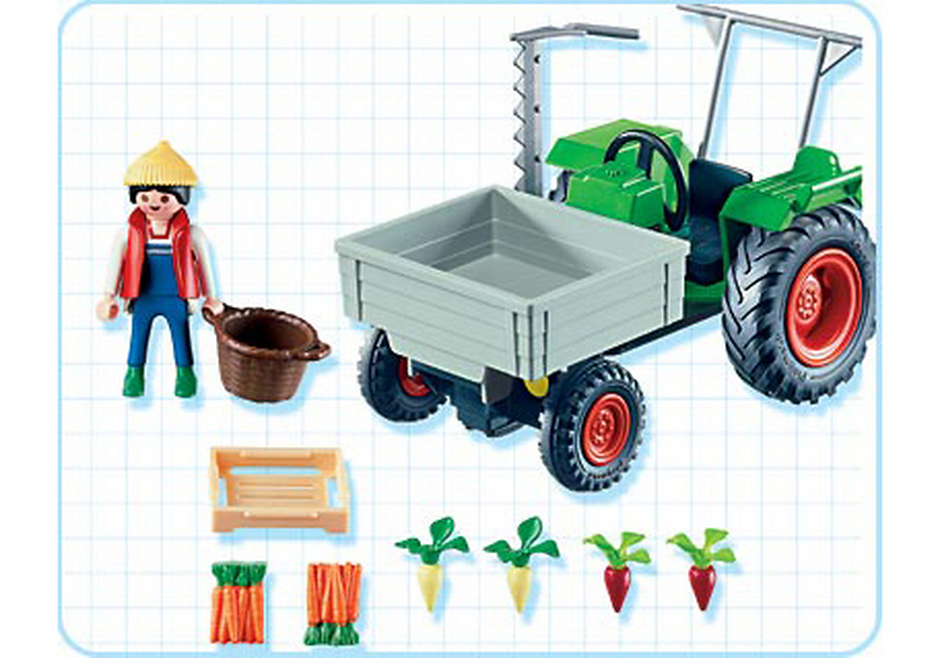 http://media.playmobil.com/i/playmobil/4497-A_product_box_back/Fermier / tracteur faucheuse