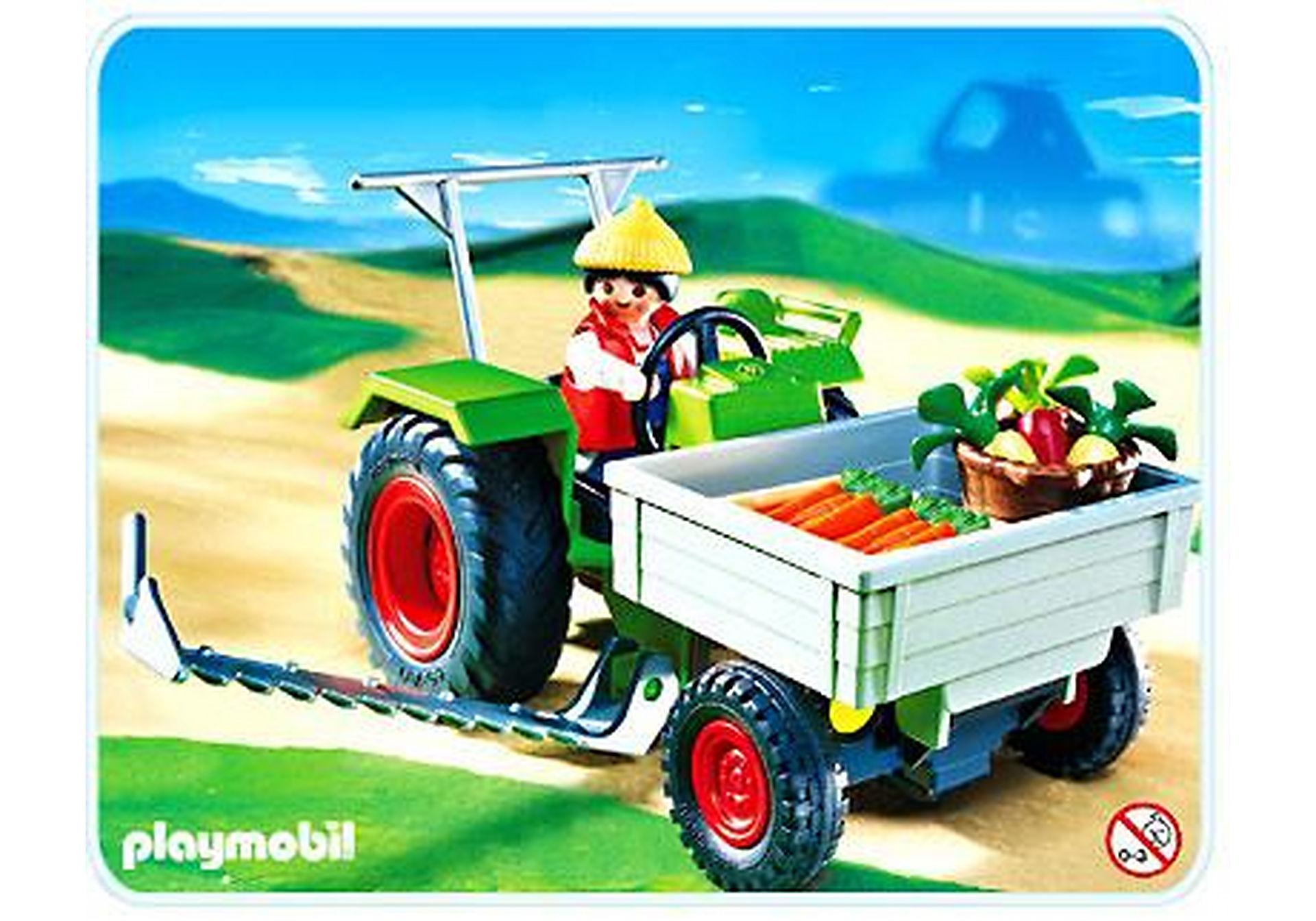 http://media.playmobil.com/i/playmobil/4497-A_product_detail/Ladetraktor mit Mähbalken