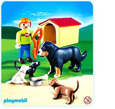 http://media.playmobil.com/i/playmobil/4498-A_product_detail