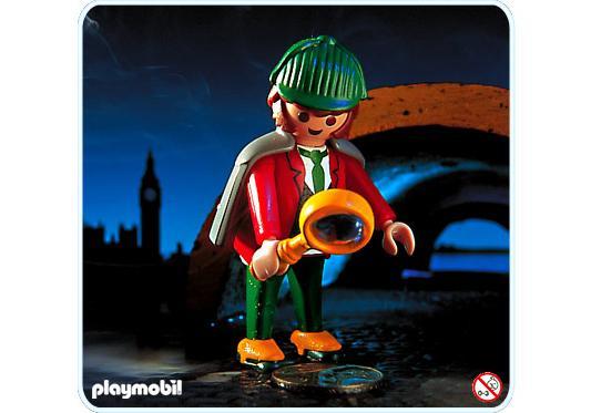 http://media.playmobil.com/i/playmobil/4501-A_product_detail/Detektiv