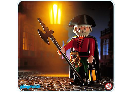 http://media.playmobil.com/i/playmobil/4502-A_product_detail