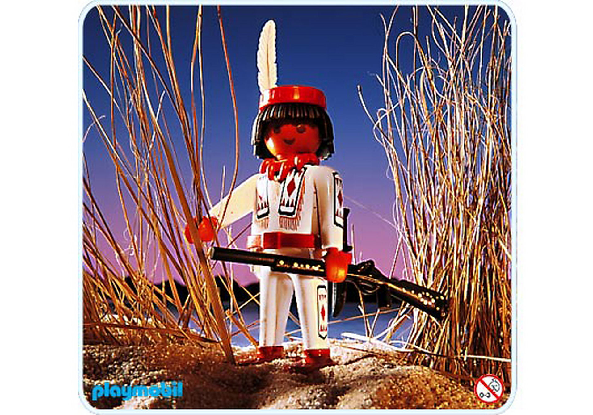 http://media.playmobil.com/i/playmobil/4504-A_product_detail/Indianer