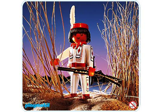 http://media.playmobil.com/i/playmobil/4504-A_product_detail/Indien