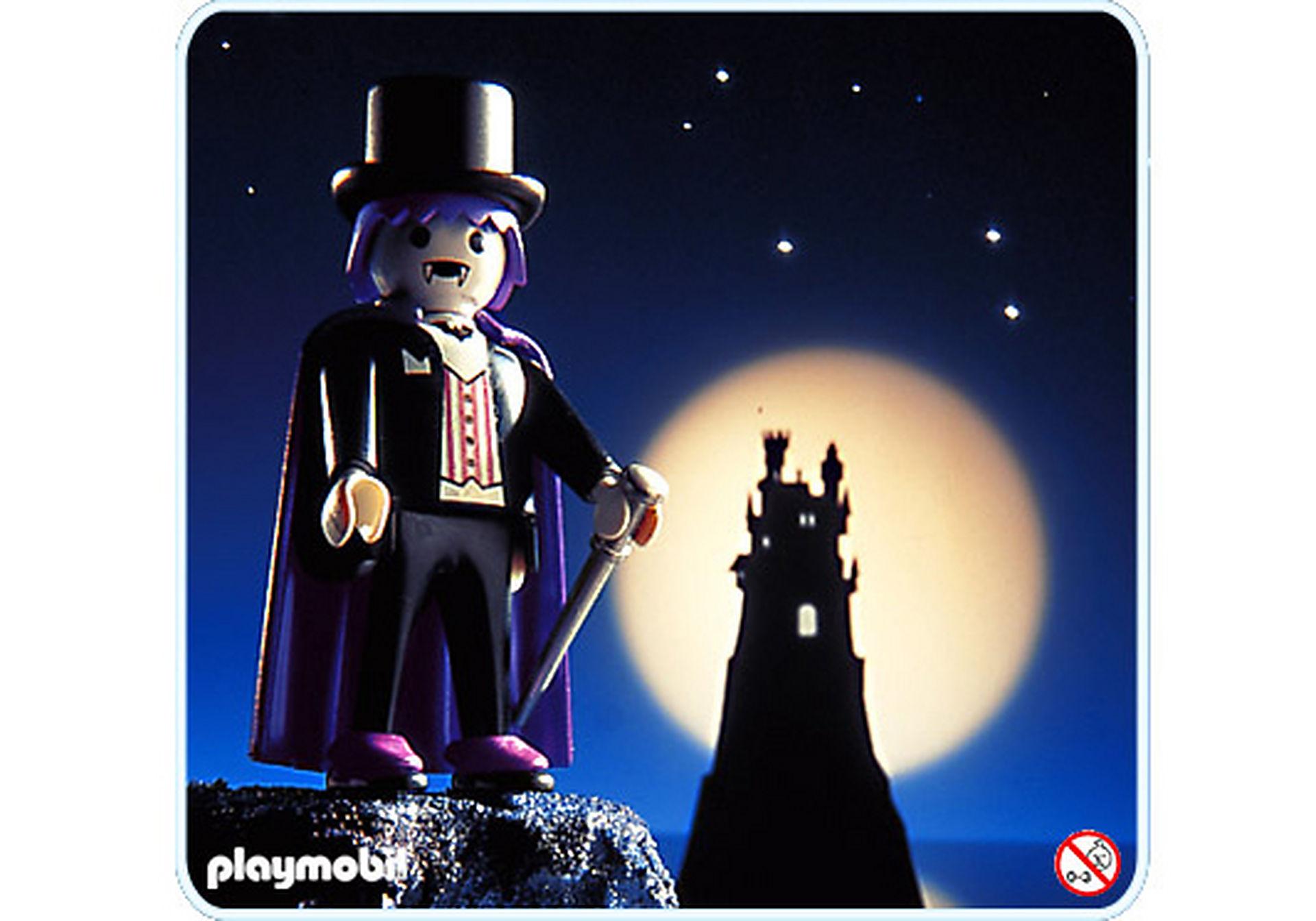 4506-A Dracula zoom image1