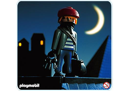 http://media.playmobil.com/i/playmobil/4507-A_product_detail/Dieb