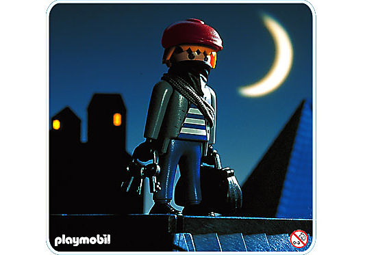 http://media.playmobil.com/i/playmobil/4507-A_product_detail/Dieb