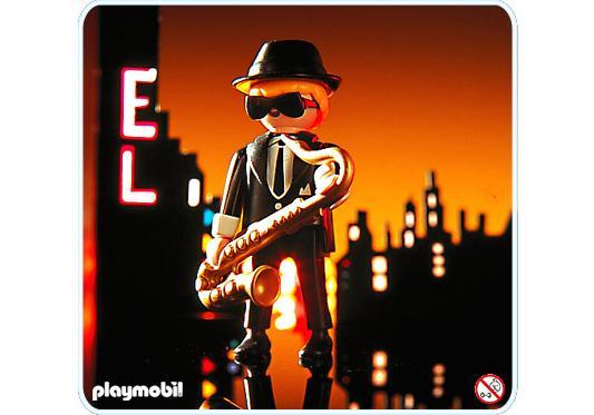 http://media.playmobil.com/i/playmobil/4508-A_product_detail/Saxophonist