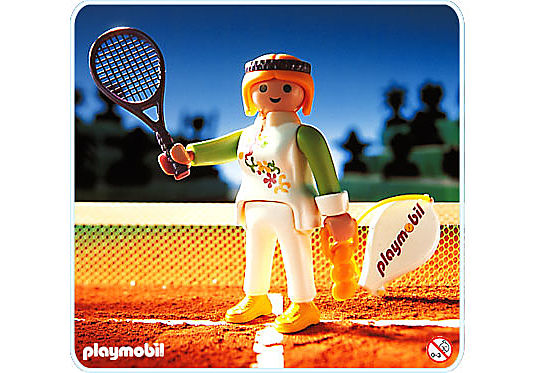 http://media.playmobil.com/i/playmobil/4509-A_product_detail/Tennisspielerin