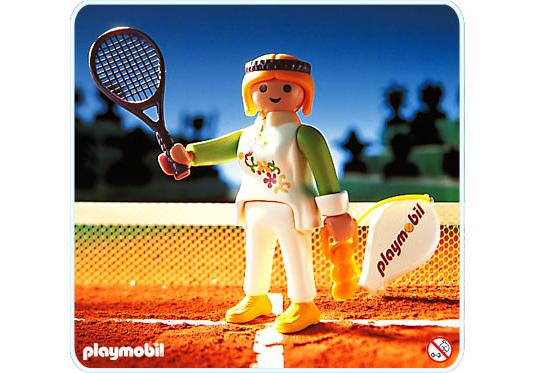 http://media.playmobil.com/i/playmobil/4509-A_product_detail