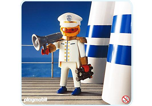 http://media.playmobil.com/i/playmobil/4511-A_product_detail/Kapitän