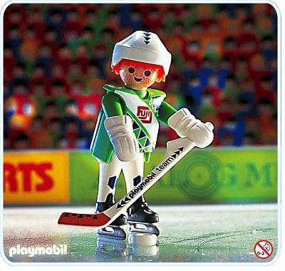 http://media.playmobil.com/i/playmobil/4513-A_product_detail