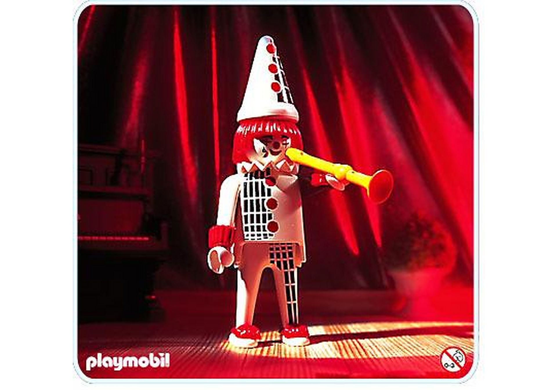 http://media.playmobil.com/i/playmobil/4514-A_product_detail/Pierrot