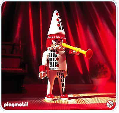 http://media.playmobil.com/i/playmobil/4514-A_product_detail/Pierrot