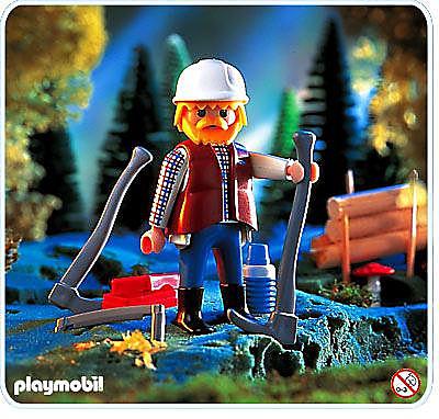 http://media.playmobil.com/i/playmobil/4515-A_product_detail/Bûcheron