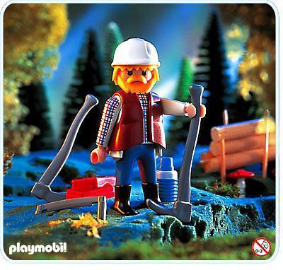 http://media.playmobil.com/i/playmobil/4515-A_product_detail/Holzfäller