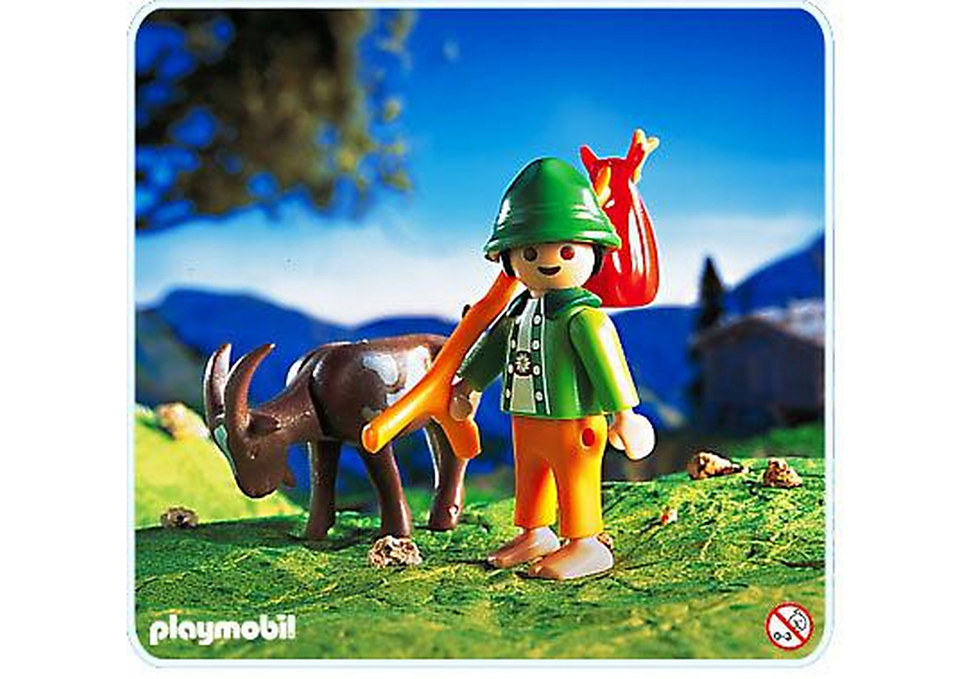 http://media.playmobil.com/i/playmobil/4516-A_product_detail/Berger
