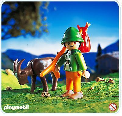 http://media.playmobil.com/i/playmobil/4516-A_product_detail
