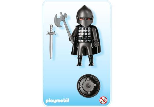 http://media.playmobil.com/i/playmobil/4517-A_product_box_back/Schwarzer Ritter