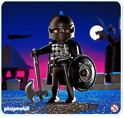 http://media.playmobil.com/i/playmobil/4517-A_product_detail/Schwarzer Ritter