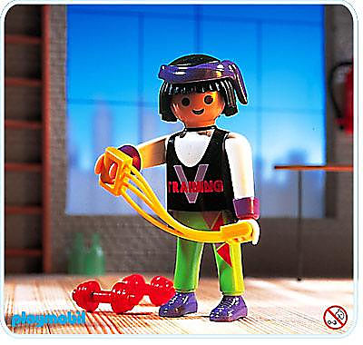 http://media.playmobil.com/i/playmobil/4518-A_product_detail/Bodybilder