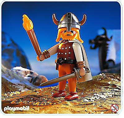 4519-A Viking detail image 1