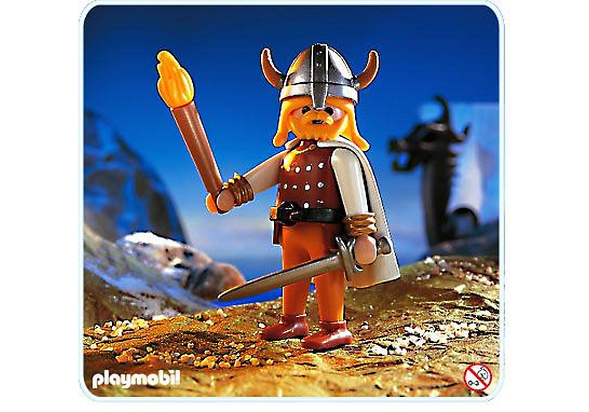 4519-A Viking zoom image1