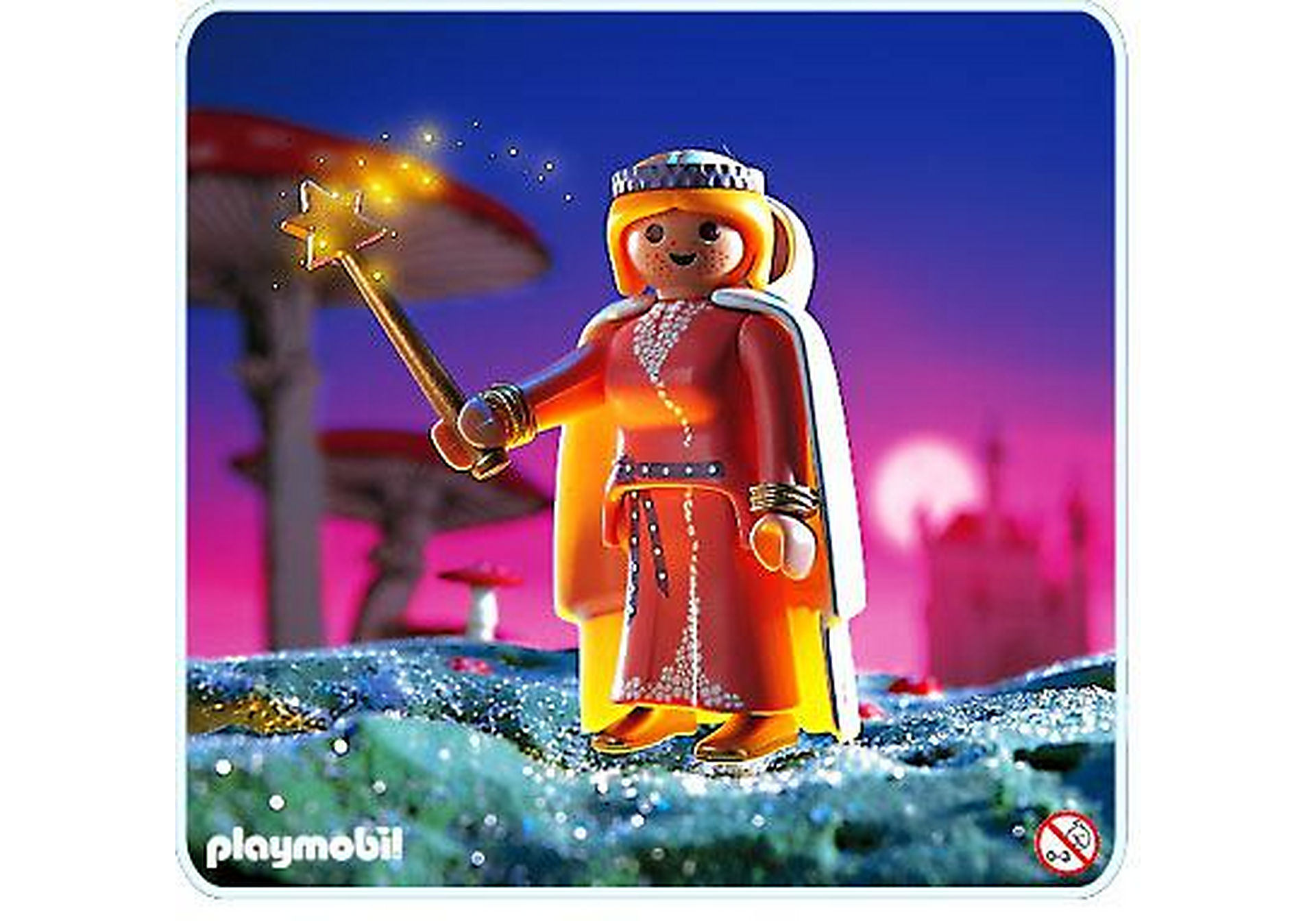 http://media.playmobil.com/i/playmobil/4520-A_product_detail/Fée