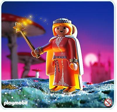 http://media.playmobil.com/i/playmobil/4520-A_product_detail