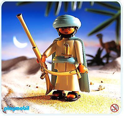 http://media.playmobil.com/i/playmobil/4521-A_product_detail/Prince arabe