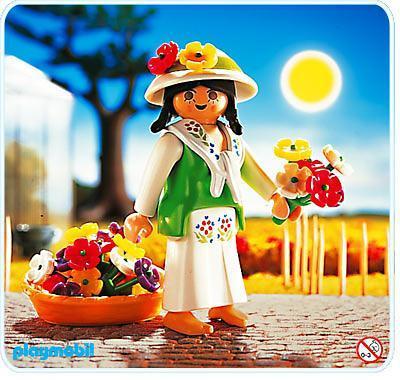 http://media.playmobil.com/i/playmobil/4522-A_product_detail/Blumenmädchen